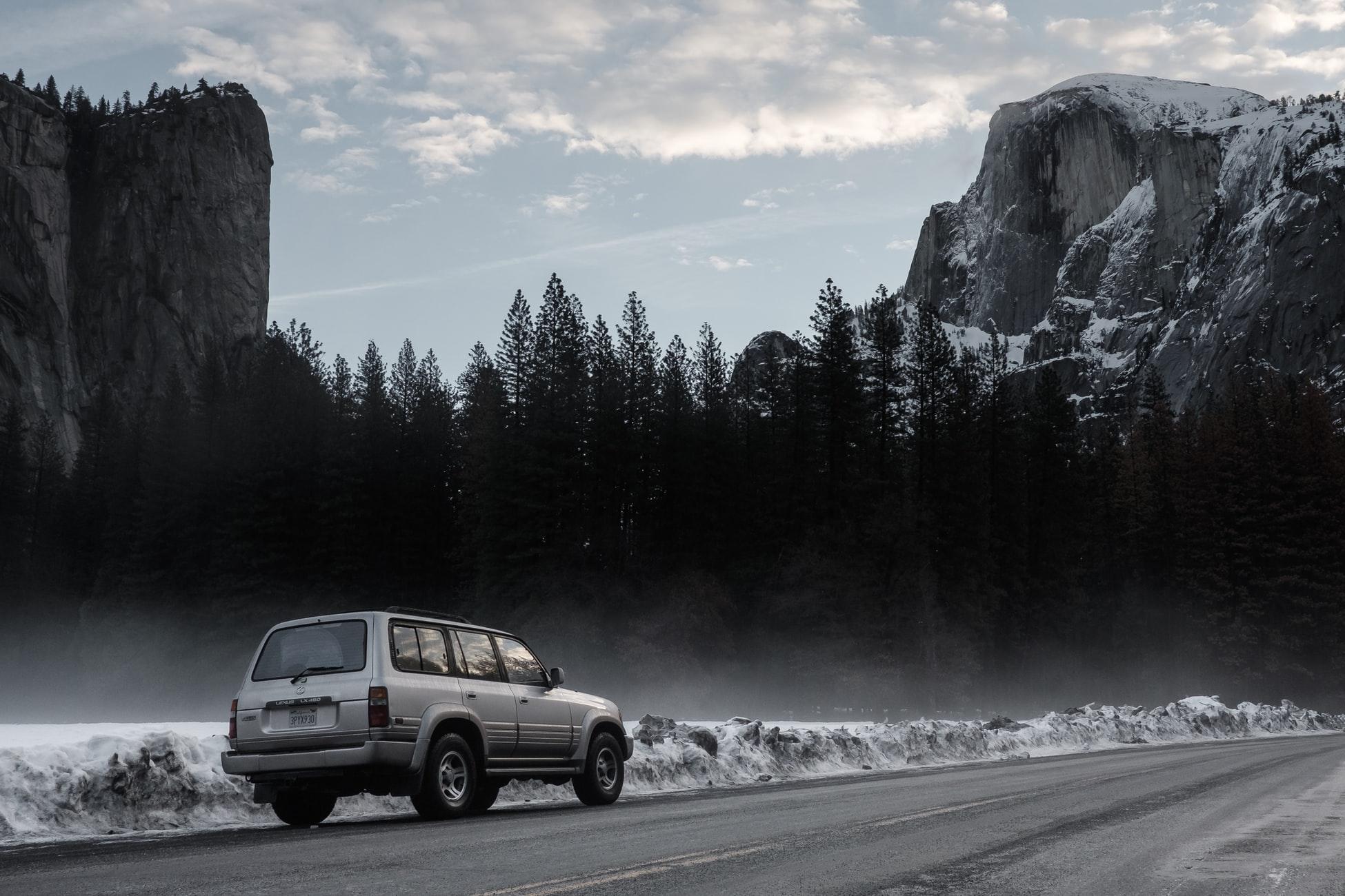 masini mari AWD Quattro 4WD 4x4 auto cars