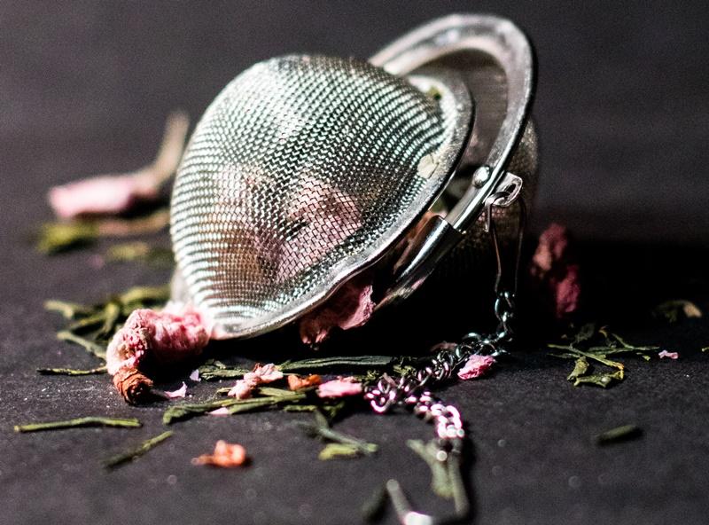 raceala gripa ceai plante medicamente